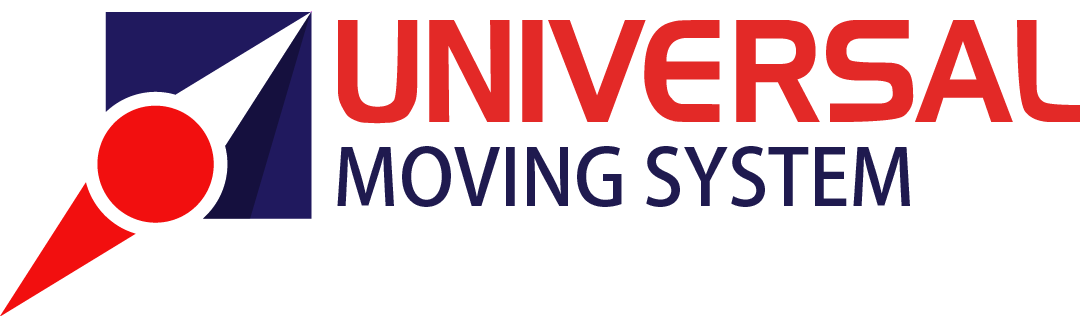 Universal Moving System